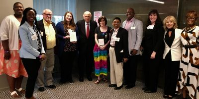 Floyd Abrams and 2017 FIS