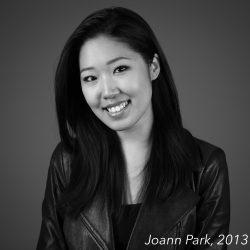 2018. Jul. Joann Park copy
