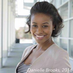 2018. Jun. Danielle Brooks copy