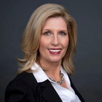 2019 IRTS Newsmaker panelist: Catherine Sullivan of Onmicom Media Group