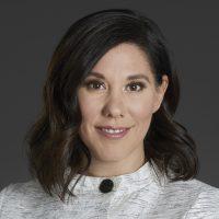 2019 IRTS Newsmaker panelist: Lisa Valentino