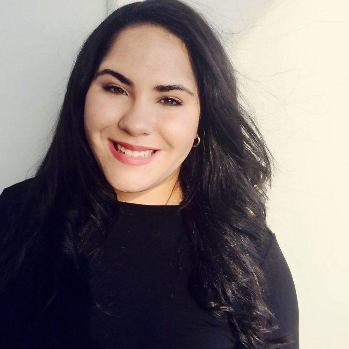 2020 FMLAS CONFEREE Megan Miqueli